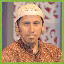 শাহাদাৎ হুসাইন খান ফয়সাল